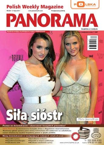 Randki zagraniczne w Panama