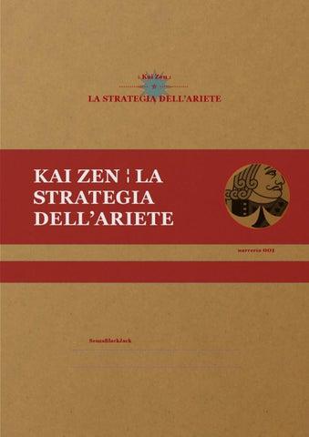 Bacchetta DA GIARDINO LANTERNA FERRO LACCATO BEIGE 131 cm Variante A