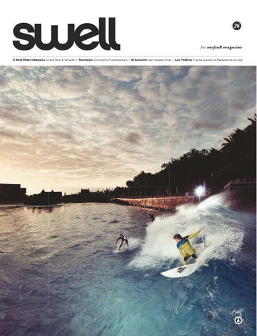 5e02958113 26 free surfcult magazine Oâ  x20AC   x2122 Neill Rider Initiatives Costa  Rica   Tenerife I Teamtrips Cornwall   Fuerteventura I El Salvador een  tweede ...