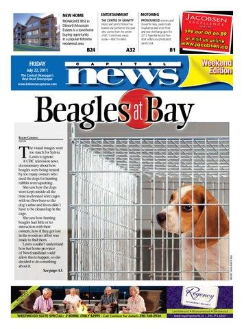 0c49da41d44f3 Kelowna Capital News 22 July 2011 by Kelowna CapitalNews - issuu