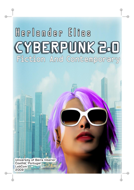 Alex Grey Young Girl Seductions 9 1080P Porn en-elias-cyberpunk2-06-2009tiziano clementi - issuu