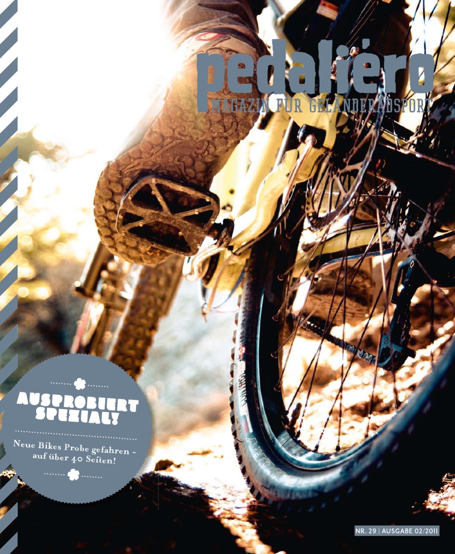 Authentisch Frauen Adidas 'blau' Fashion League Cycling T