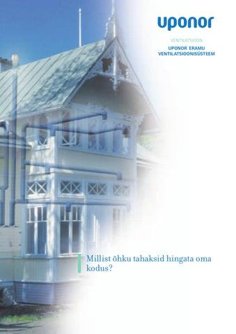 33775852273 Vennad dahl hinnakiri 2015 by Vennad-Dahl - issuu