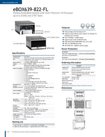 AXIOMTEC EBOX832-831 DRIVERS WINDOWS