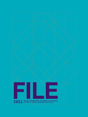FILE 2011 Catalog by Online Texts - issuu 8eed79787cb