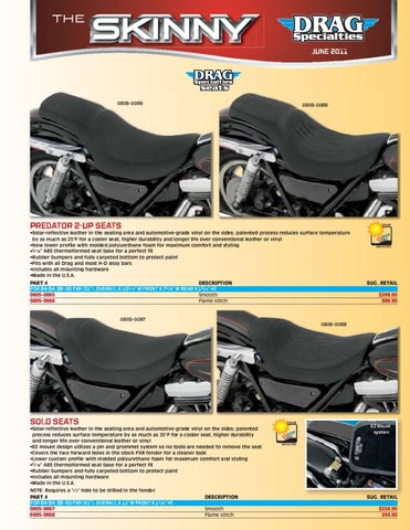 page_1_thumb_large harley davidson et moto custom accessoires tableau de bord by  at n-0.co