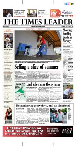Times Leader 07-23-2011 by The Wilkes-Barre Publishing Company - issuu 2c5ab938f