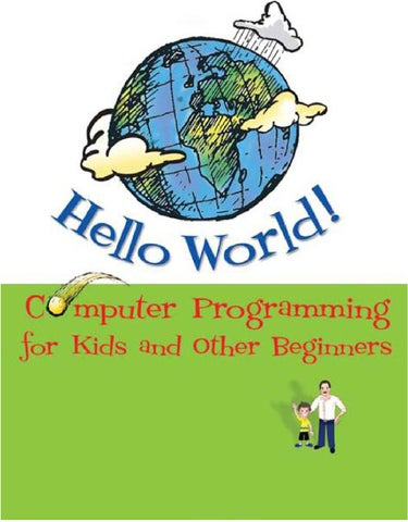 Computer Education by rohit kishore - issuu