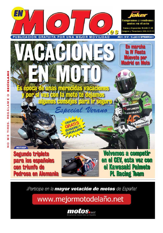 para motocross motos accesorios de coche Alician 22 mm motocicletas motocicletas Pu/ños universales para motocicleta