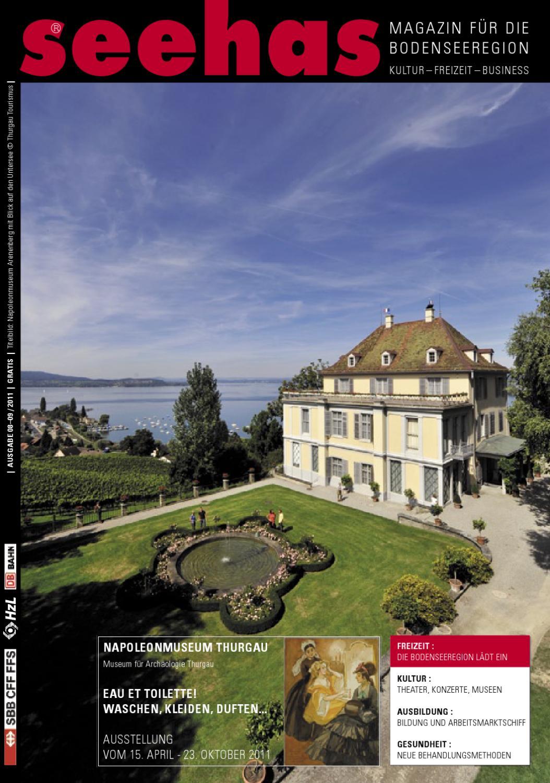 Salzburg Flirt Online sterreich Linz Waldegg - free dating site