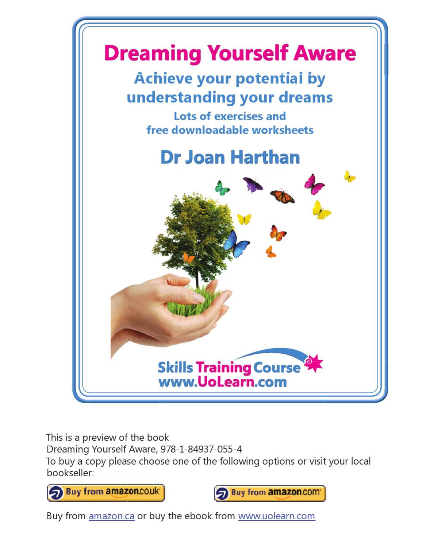 Dream interpretation Record, what dreams Recipe in a dream to see 9