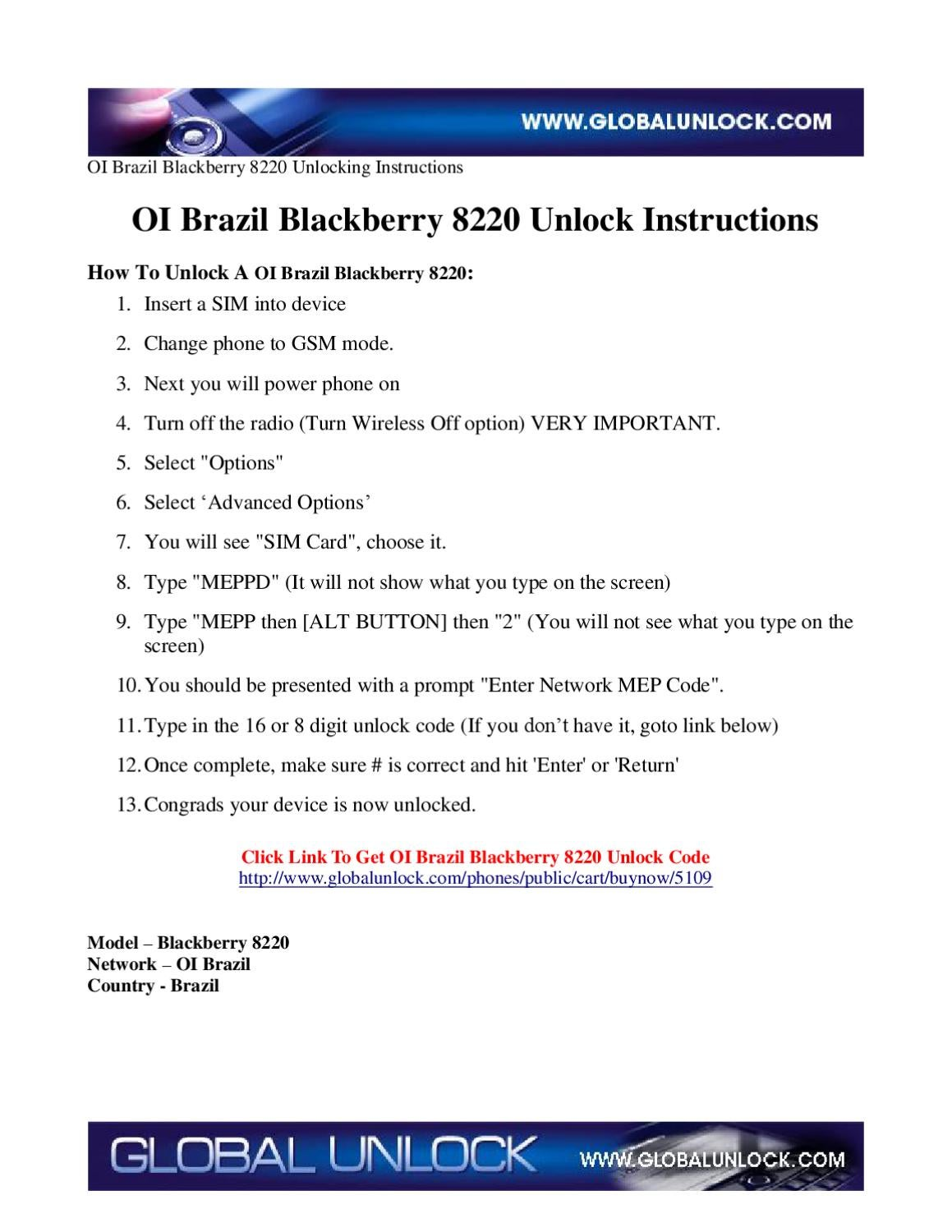how to turn on radio in blackberry bold