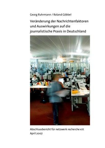 view Kaiser, Könige und Päpste. Gesammelte Aufsätze zur Geschichte des Mittelalters, Band