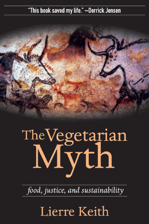 Vegetarians can Kill the Silent Killer foto