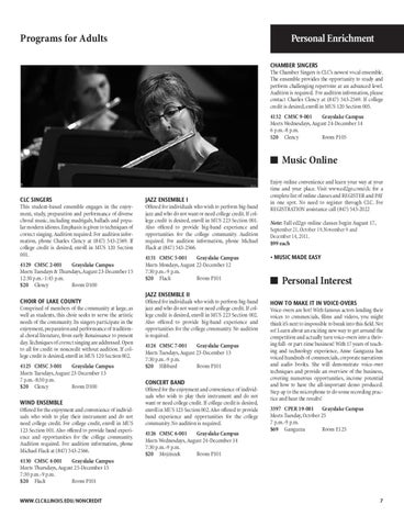 Page 11