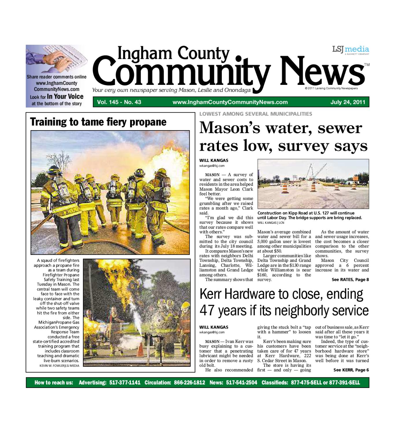 iccn_07_24_11 by lansing state journal issuu