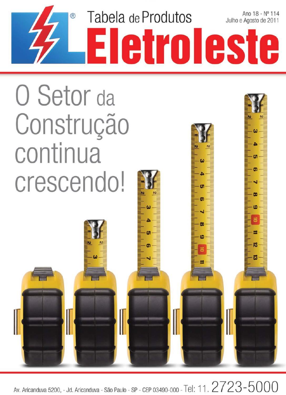 Cartel PVC 40x30 Velocidad M/áxima 20