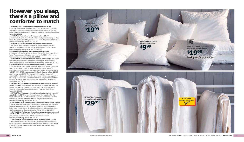 ikea catalog 2012 usa version english by lakbermagazin issuu. Black Bedroom Furniture Sets. Home Design Ideas