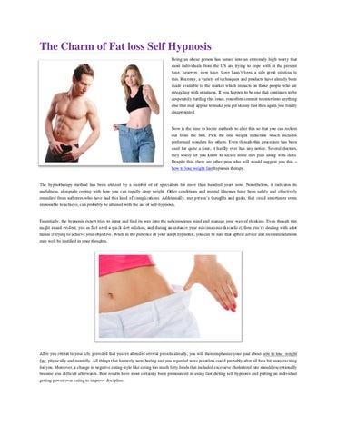 Fat burn cleanse green tea extract photo 3