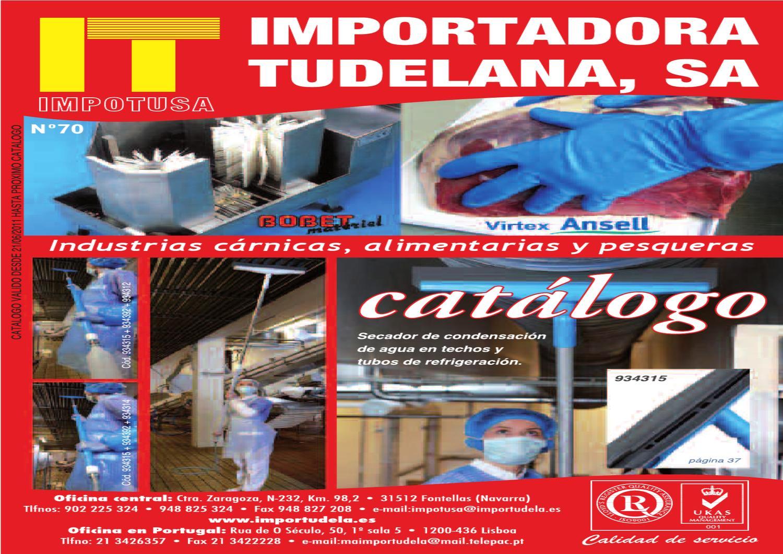 Guantes Desechables Ambidiestros de Nitrilo en color Azul alimentaci/ón o lavar platos Total 100 u. multiusos para industria XL