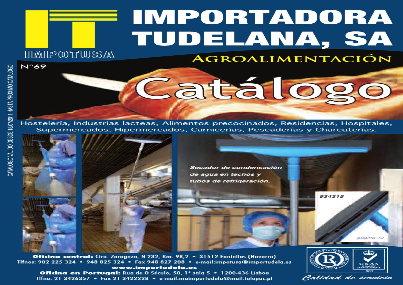 """Gancho de puerta de cabina 75mm 3/"""" de acero inoxidable práctico Correas De Vela Marina"""