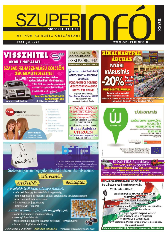 968 by Zoltan Endresz - issuu 04488058dc