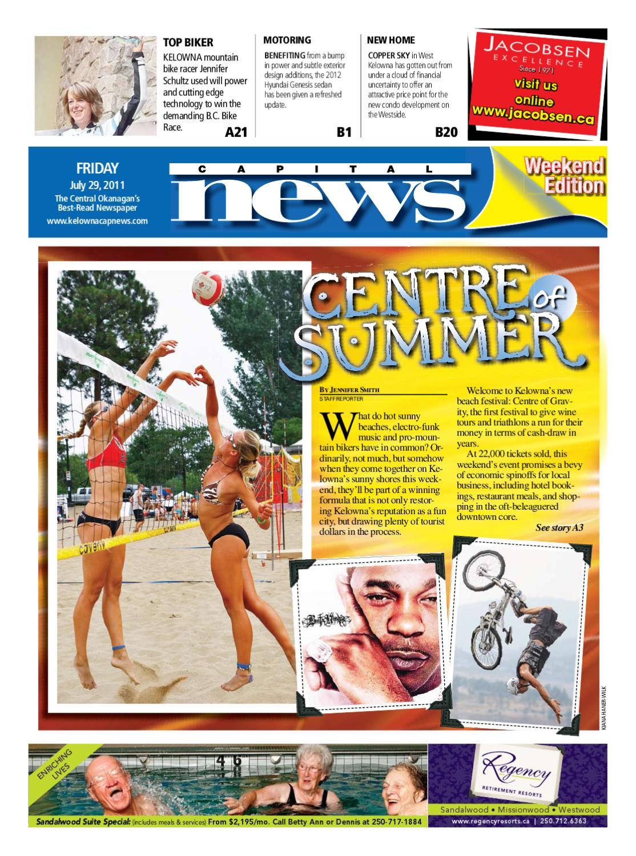 Kelowna Capital News 29 July 2011 by Kelowna CapitalNews - issuu e18551df4