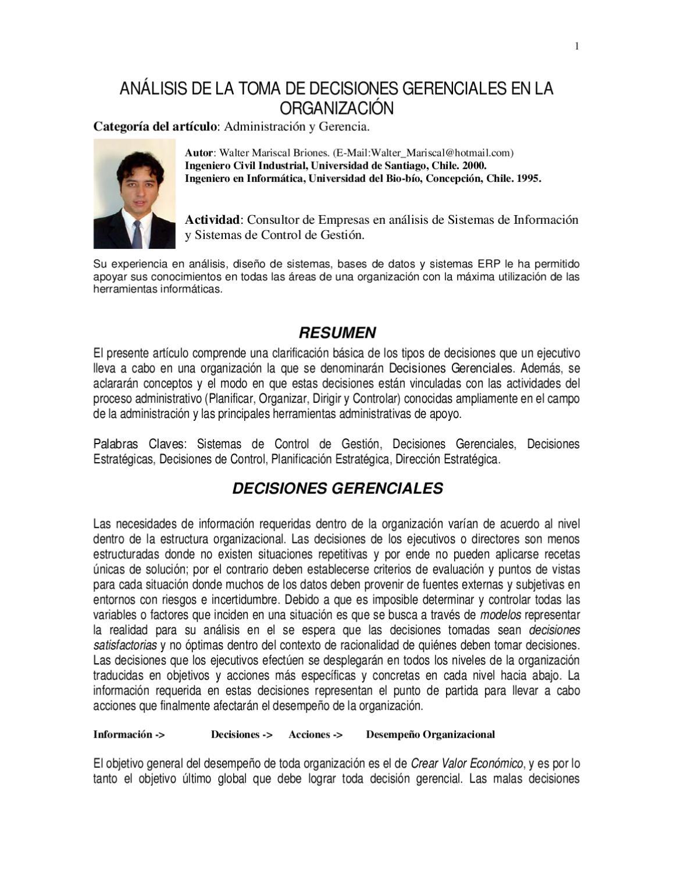 Resumen by yohjanna morales - issuu