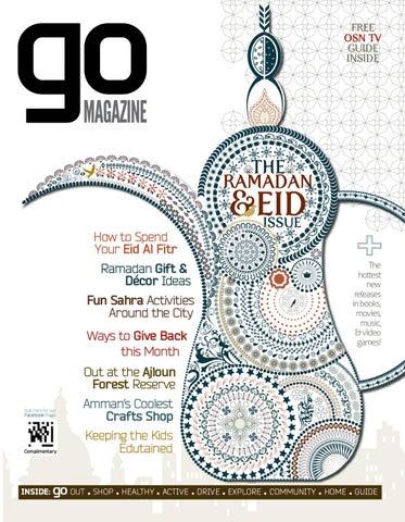 880066c380be Go Magazine