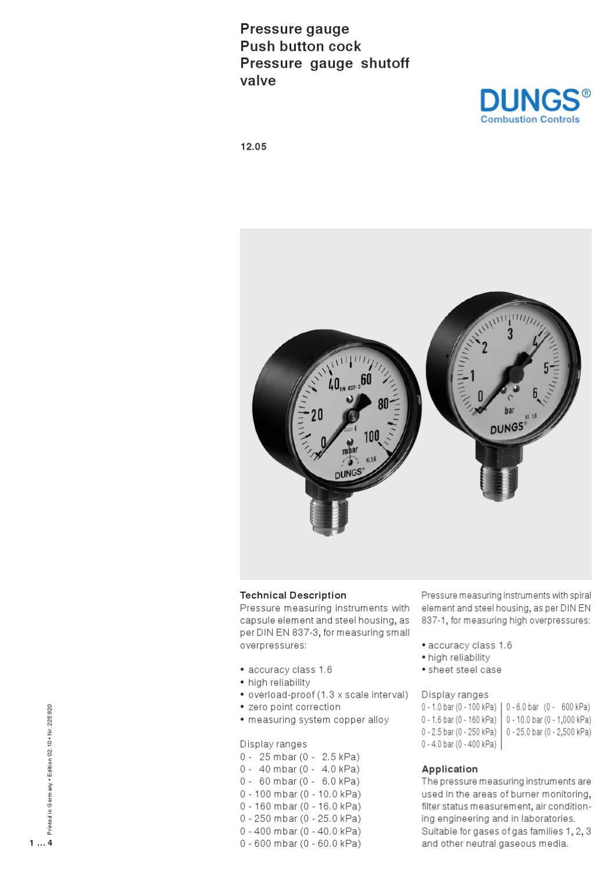 225920 by 21TORR GmbH - issuu