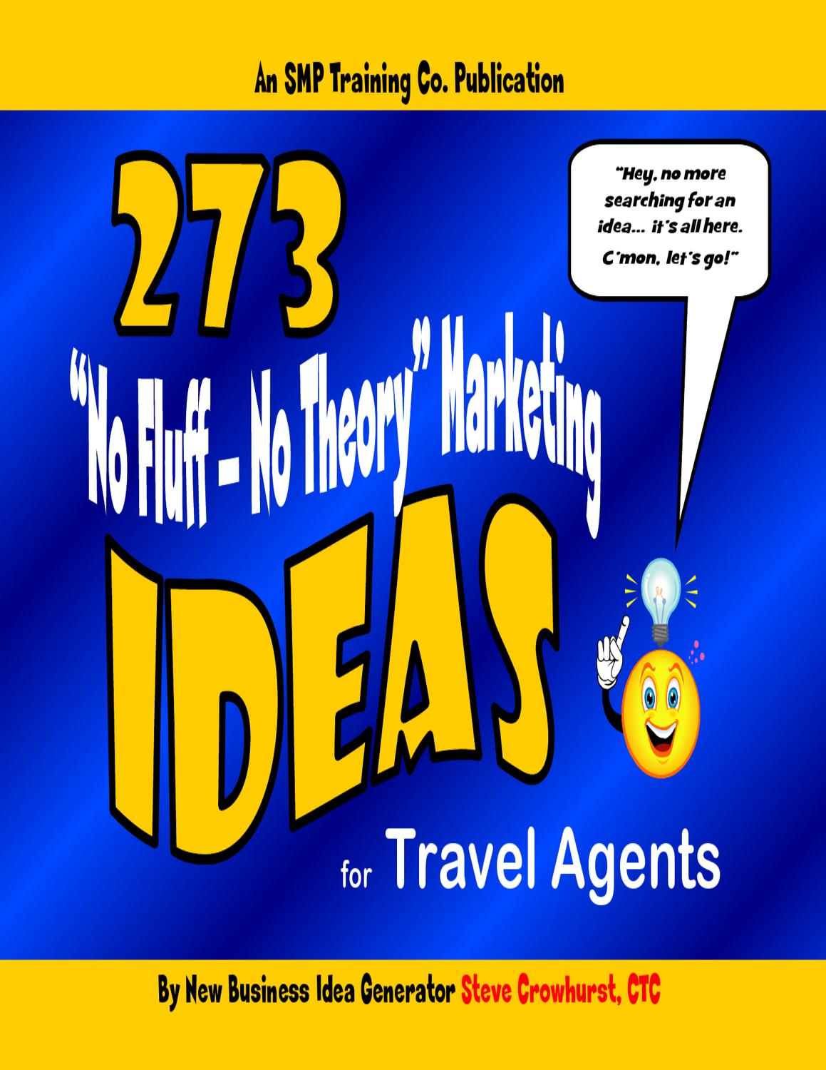 273 No Fluff Theory Marketing Ideas For Travel Agents By Smp Helicopter Flight Diagram Greeting Cards Zazzle Training Co Issuu