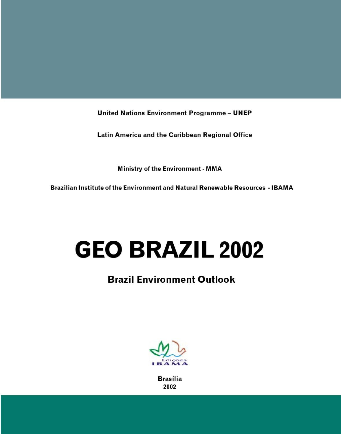 Geo Brazil 2002 By Thereza Carvalho Issuu 825 Likewise Dcc Track Wiring Diagrams On For Model Trains