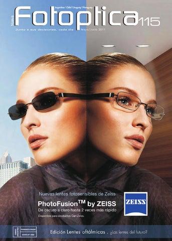 39a495fd29da6 Fotoptica 115 by Revista Fotoptica - issuu