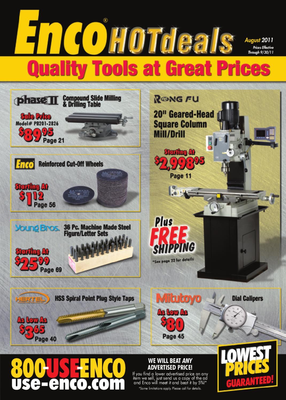 I.C.: 1//2 Center Height: 1.25 OAL: 7.00 External Threading Toolholders SER 1250 P22