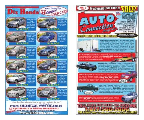 1061 1974 1975 1976 1977 Chevy Camaro Upper Grille Black Clolr Dii New