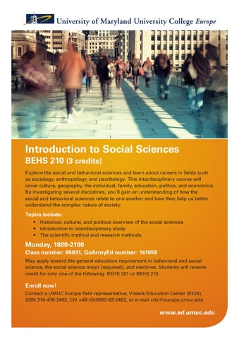 introduction to social science Start studying social science chapter 5-8 learn vocabulary, terms, and more with flashcards, games, and other study tools.