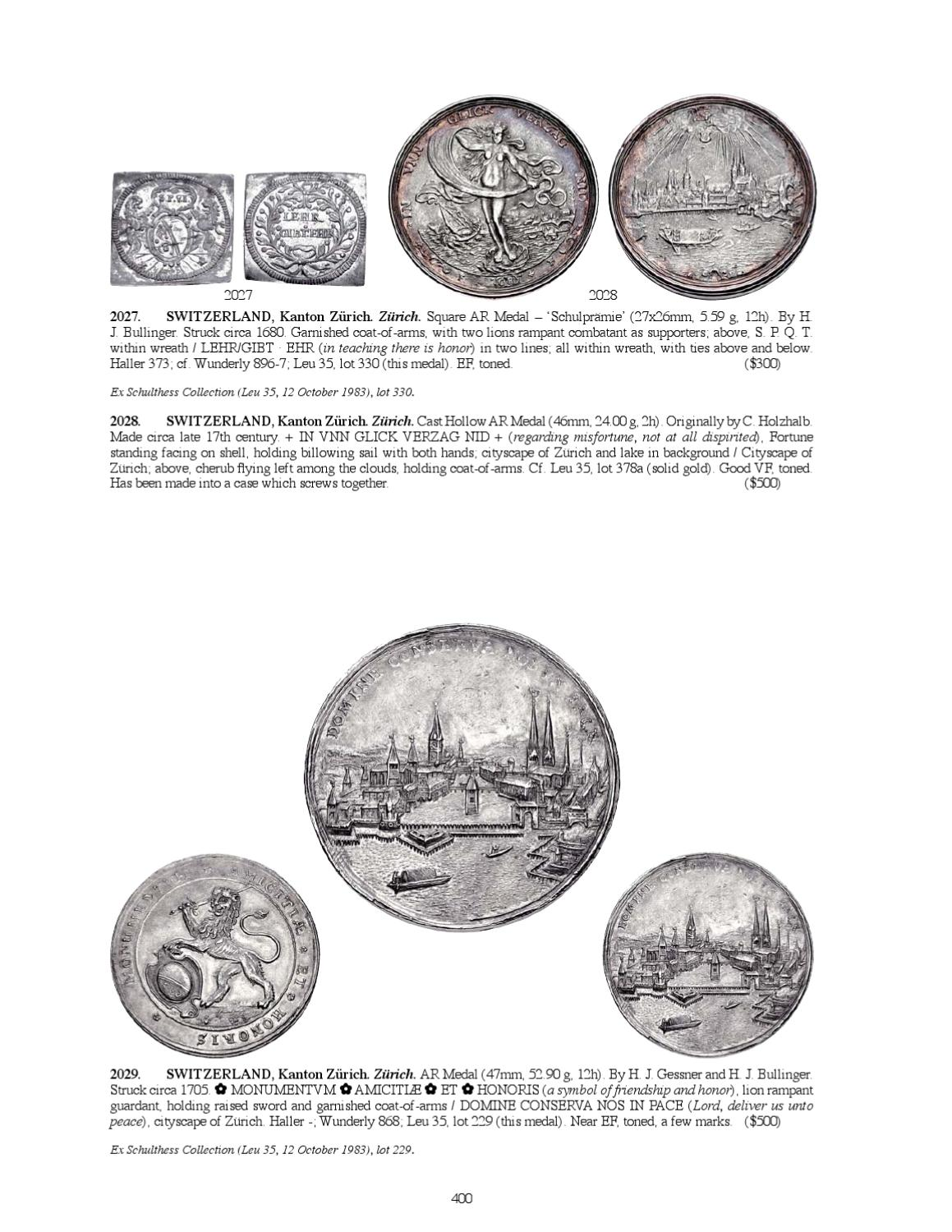 CNG Auction 88 by Classical Numismatic Group, LLC - issuu