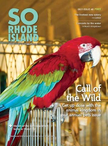 c8e5391d19d1 SO Rhode Island August 2011 by Providence Media - issuu