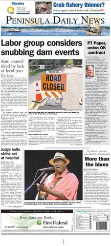 e9551da7b76 pdn08042011j by Peninsula Daily News   Sequim Gazette - issuu