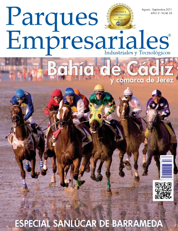 Parques Empresariales N M 28 Bah A C Diz By Grupo Eudiem Edifusi N  # Muebles Mogollon Medina Sidonia