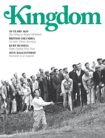 d0e029a72b1 Kingdom 20 by TMC USA - issuu