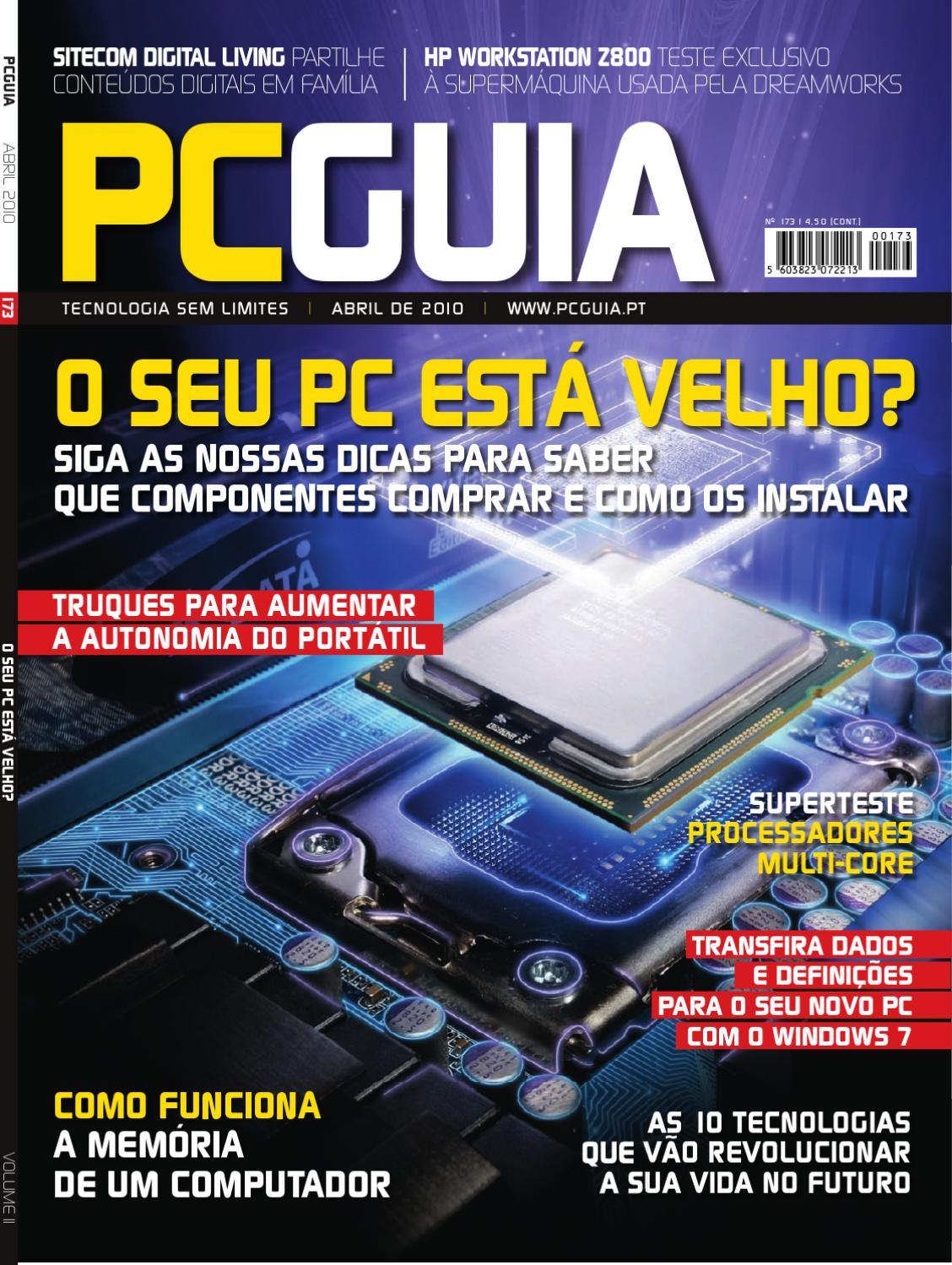 04-2010 by Fidemo Media - issuu aa1308a996165