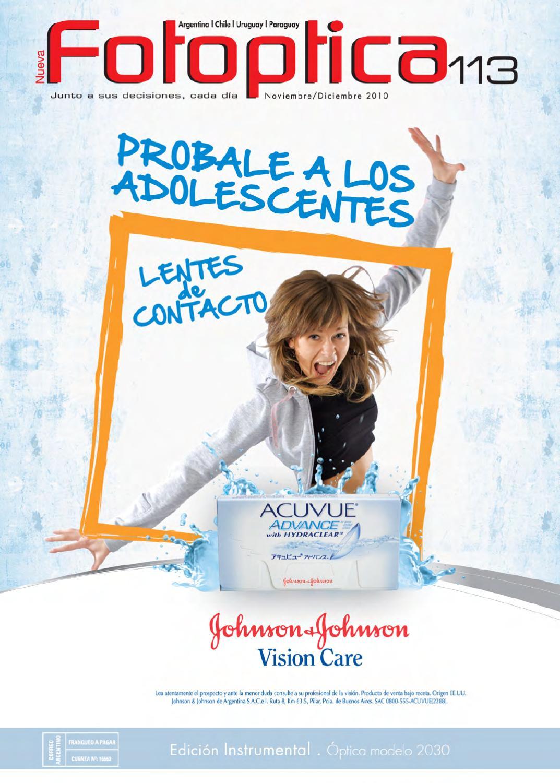 8f6acc7381 Revista Fotoptica 113 by Revista Fotoptica - issuu