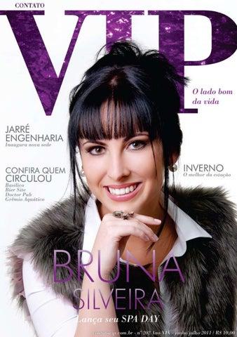 6a38efbd9e514 Contato Vip Junho 2011 by Contato VIP - issuu
