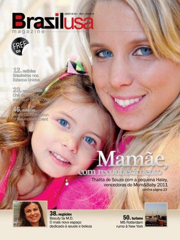 BrazilUSA Magazine - Edição 18 by BRAZIL USA MAGAZINE - issuu 0ed77954e8