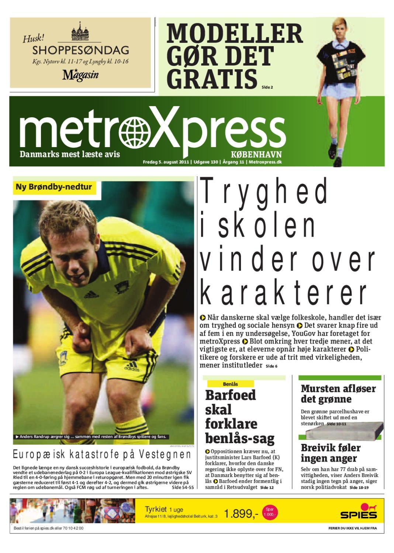 privat escort kbh fagbladet3f dk x ord