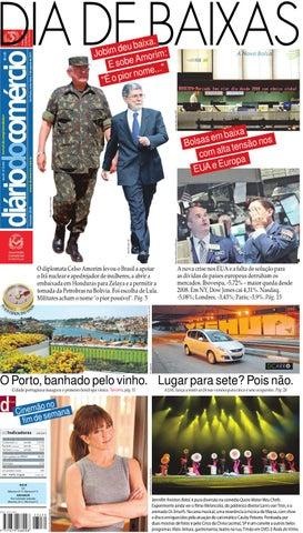 cd rom guia quatro rodas rodoviario 2012 com crack