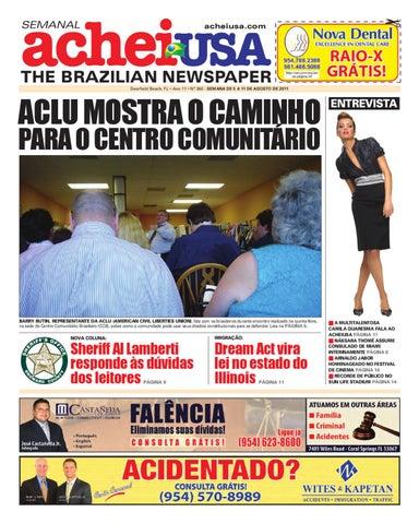 AcheiUSA 360 by AcheiUSA Newspaper - issuu ba753d73f6