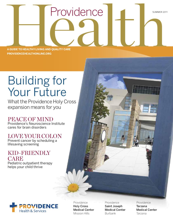 Heart City Health Center Elkhart, In