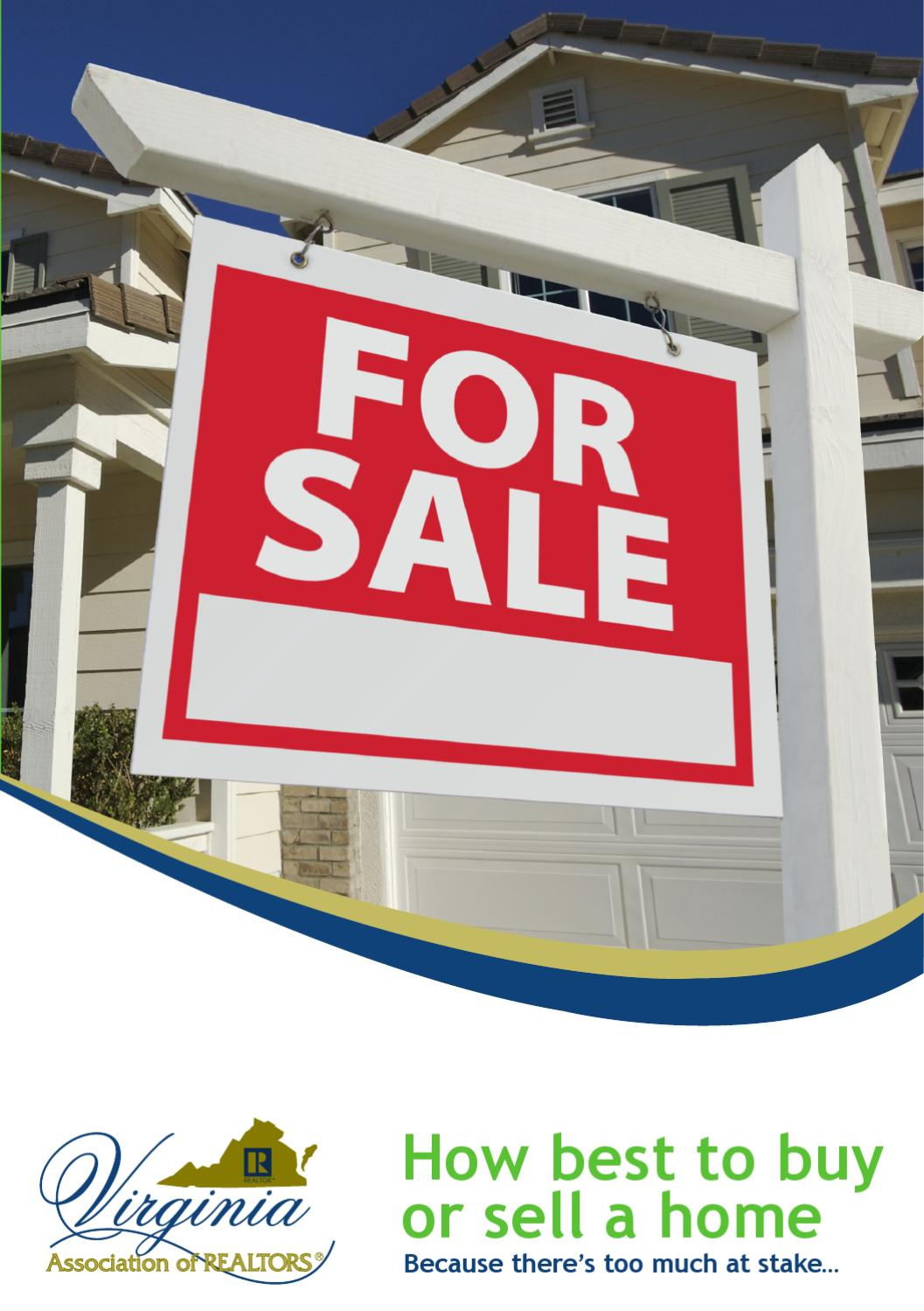 how to find a realtor to sell your home